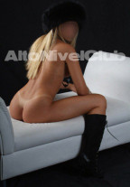 independent escort brazil newtown escorts