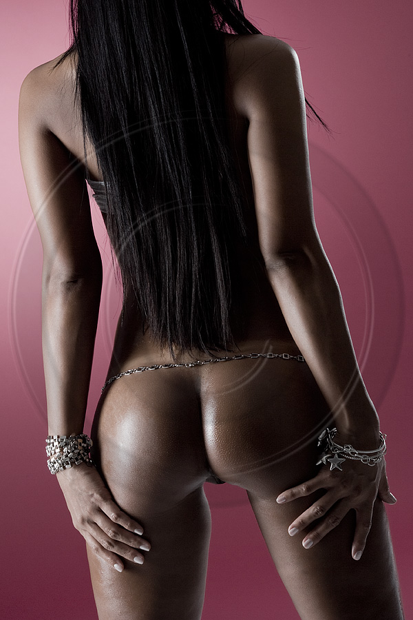 New escort girl available now