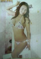 May Sonsee Bangkok
