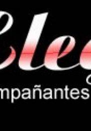 LasElegidas.com