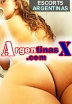 Escorts Argentinasx
