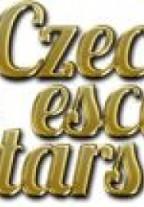 Czech Escort Stars
