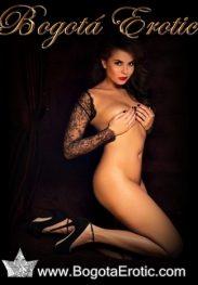 Bogota Erotic