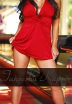 Taneesha