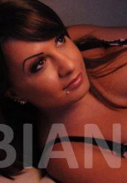 Biancaescort