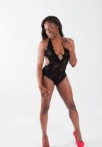 Sexybriana
