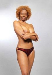 Sexyleeza