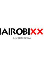 Nairobixxx