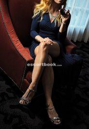 Dana Williams