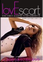 Lovescort