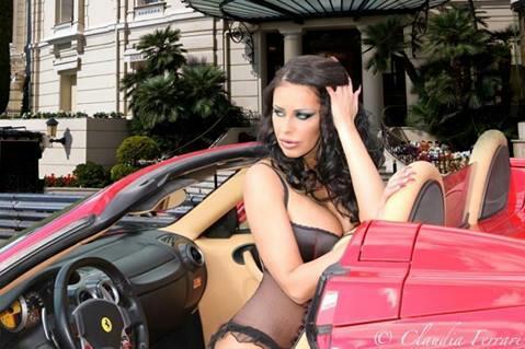 Mogen escort stockholm massage erotisk