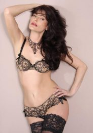 Estelles exclusive escort