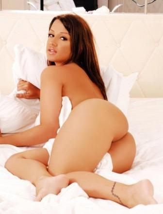 hot pussys world escort directory