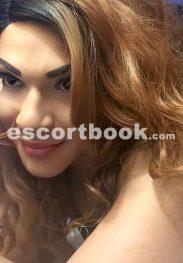 Ts Selena Lopez