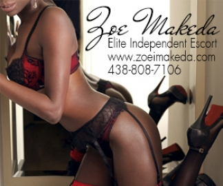 Escorts independent montreal massage Welcome to JaysXList - Choose A Section