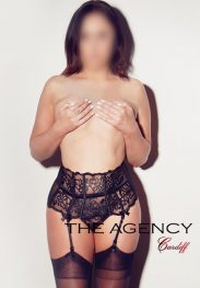 Anabelle – Busty Escorts Gloucester
