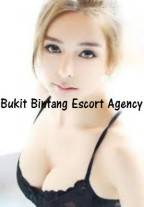 Bukit Bintang Escort Agency