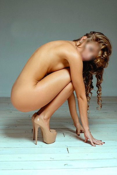 homo top escort warsaw escort i næstved