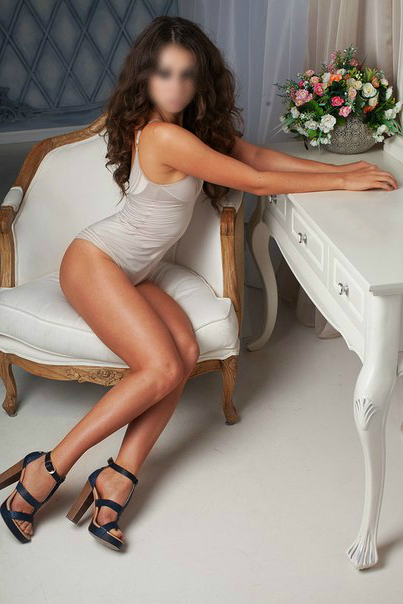 elite russian escorts escortdate