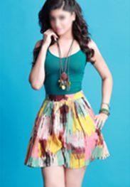 Nishi Ahuja Chennai Female Model | Independent Escorts Chennai | Chennai Escort