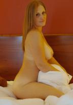 NicoleLeo