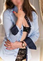 Denisa GFE