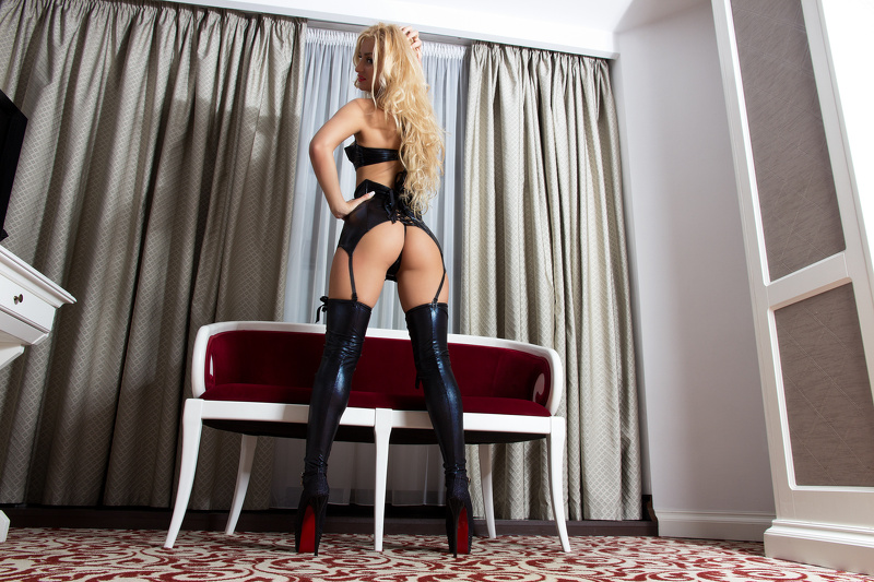 total relax auckland best country for escorts