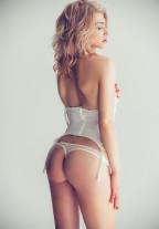 Sexy Victoria
