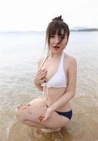 Yuan 0522711998