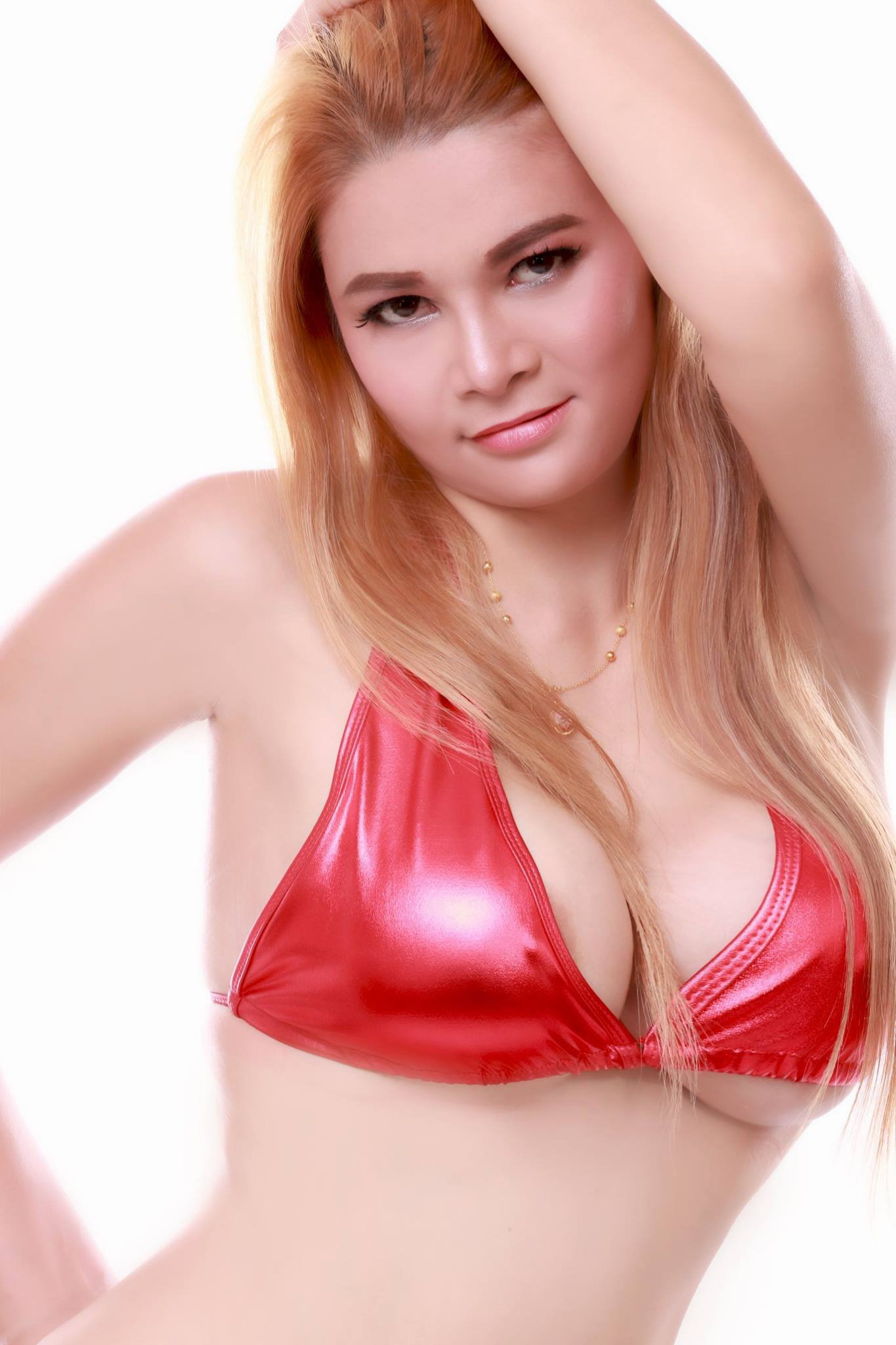 thailand escort guide elite escorts europe