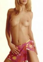 Michelle deutsche Escort Lady