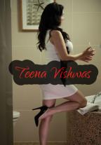 Teena Vishwas