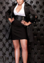 Reha Singh