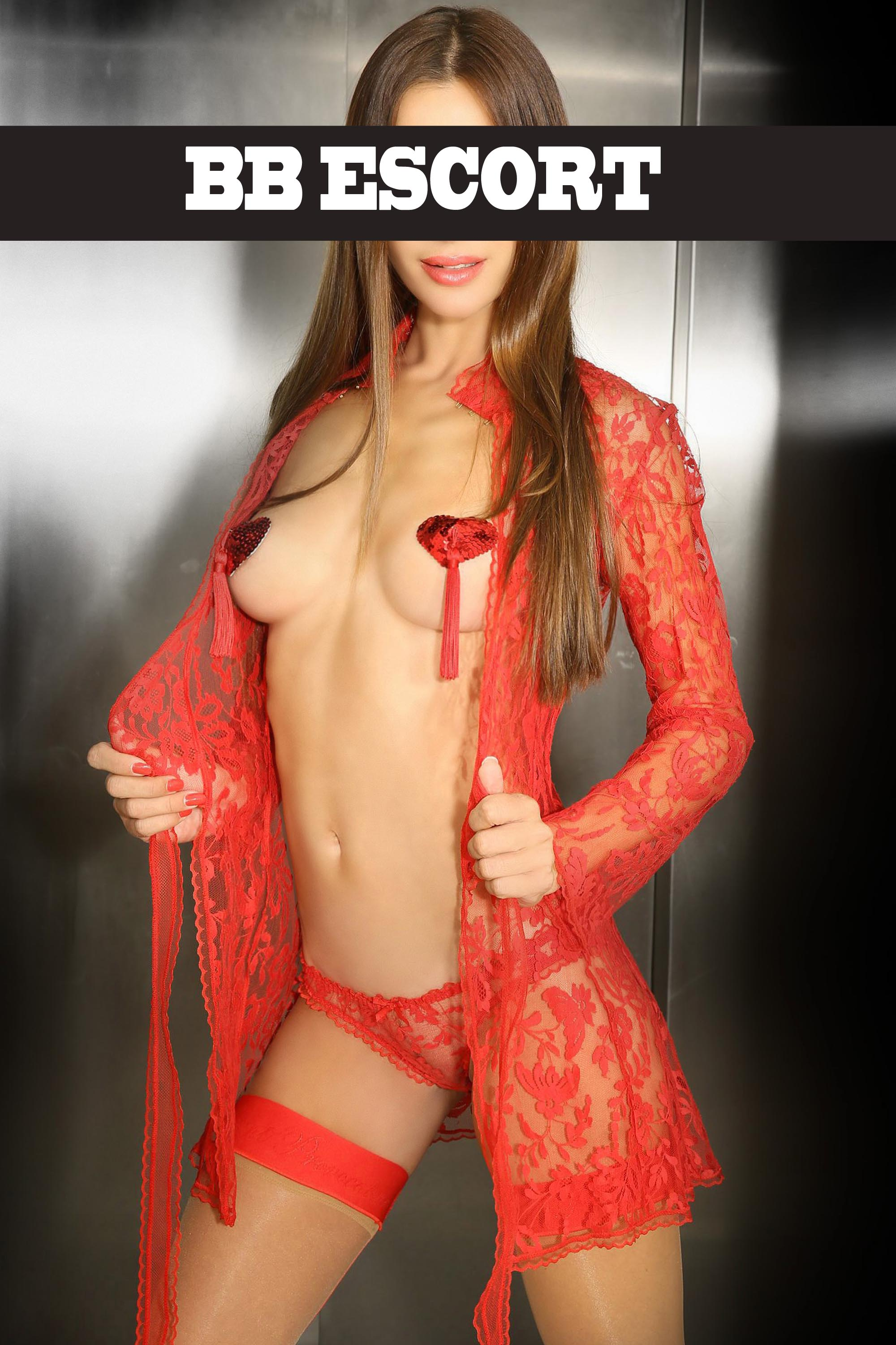 frankfurt independent escort
