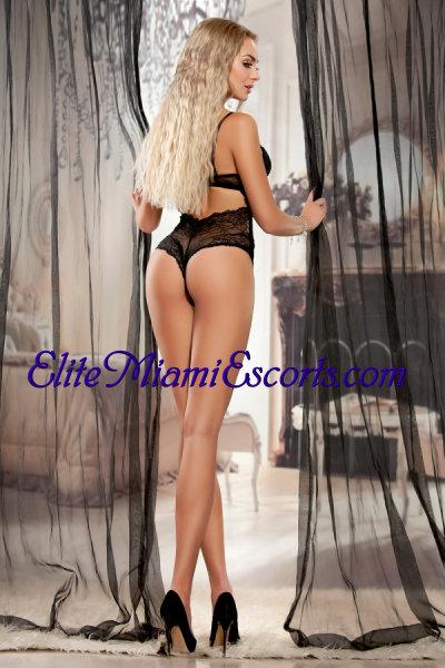 Independent female escorts in boca raton