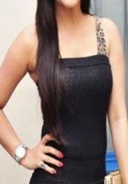 Aniya Ahuja