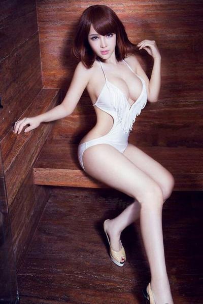 jovencita asian beauty escorts