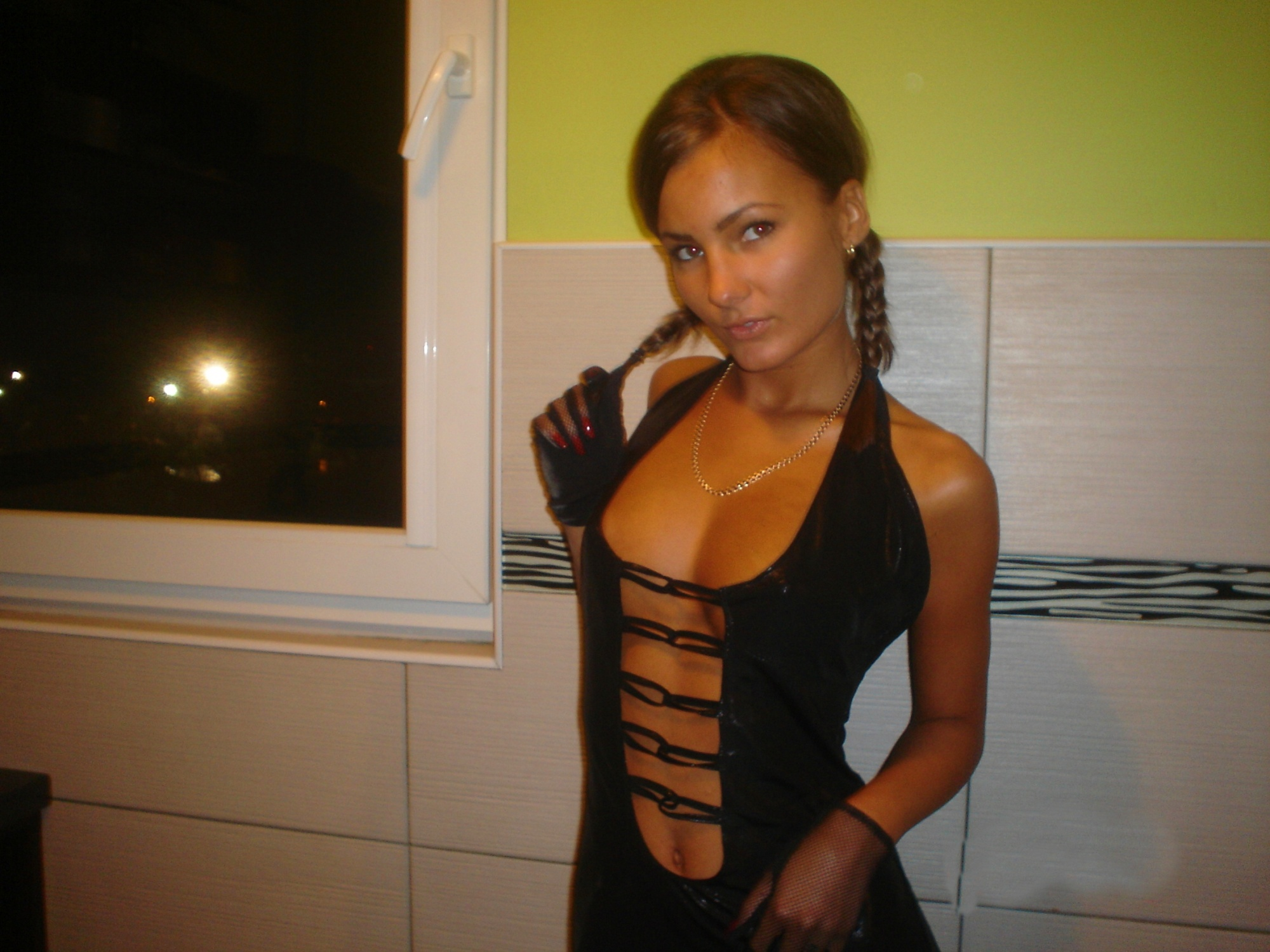 poland independent escorts mature ladies escorts