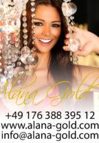 prostituta escort agency in vienna