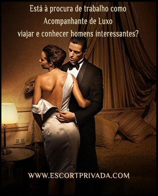 argentina escort client reviews