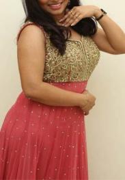 Akshita Singhania Independent Model Escort Jaipur