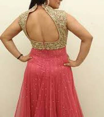 models female escort jaipur