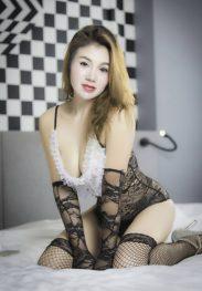 Miss Marisa's Phuket Escorts Girls