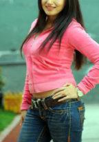Aliya Verma