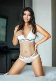 Miss Lucky's Phuket Escorts Girls