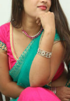 Arushi Kapoor