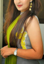 Divya Malviya