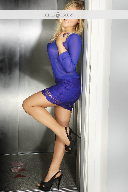 independent escort ads dame