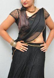 Mahima Basu