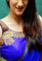 Chhaya Shenoy